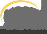Logo Dachverband Hospiz Österreich