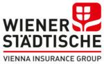 Logo Wiener Städtische Versicherung